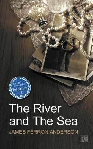 The River and the Sea