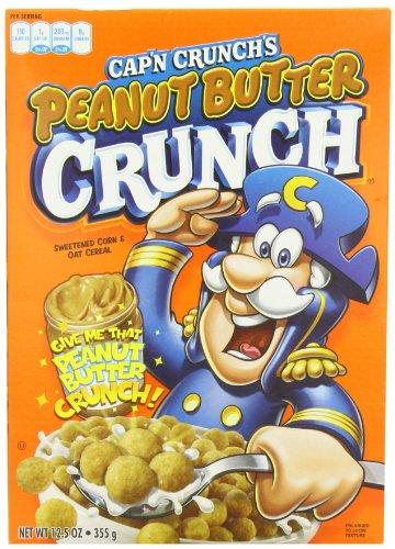 capn-crunch-peanut-butter-crunch-cereal-14-oz-pack-of-4