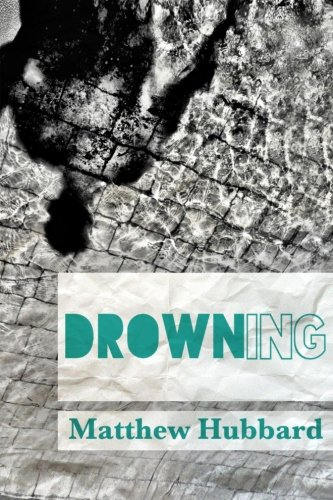 Drowning PDF