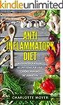 Anti Inflammatory Diet: Cookbook: Nut...