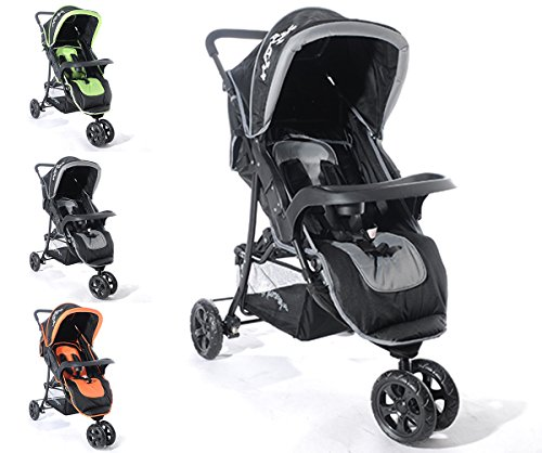 baby r der billig gut bieten kinderwagen 3 rad s3 sportwagen jogger buggy sportbuggy. Black Bedroom Furniture Sets. Home Design Ideas