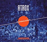 Binocular by Atrox (2008-04-29)