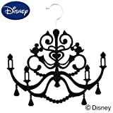 [ Disney Disney ] decoration hanger Disney silhouette decoration chandelier KD-575