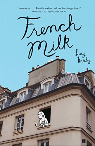 Download French Milk