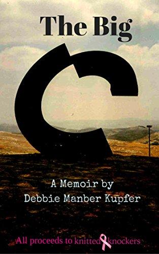 The Big C: A Memoir