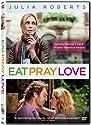 Eat Pray Love (WS) [DVD]<br>$332.00