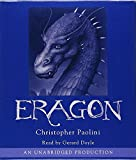 Eragon: Inheritance, Book I (The Inheritance Cycle)