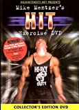 Hit Exercise Bodybuilding [DVD] [Import]