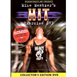 Hit Exercise Bodybuilding [DVD] [2008] [US Import]by Mike Mentzer
