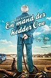 img - for En mand der hedder Ove (Danish Edition) book / textbook / text book