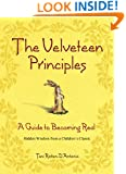 The Velveteen Principles: A Guide to Becoming Real Hidden Wisdom from a Children's Classic