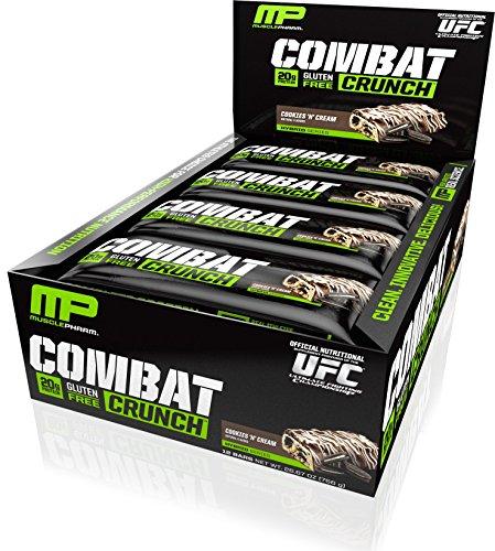 12-x-Combat-Crunch-Protein-Bar-63-g