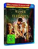 Image de HC - Wasser für die Elefanten [Blu-ray] [Import allemand]