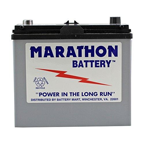 Mazda MIATA Battery (Mazda Battery compare prices)