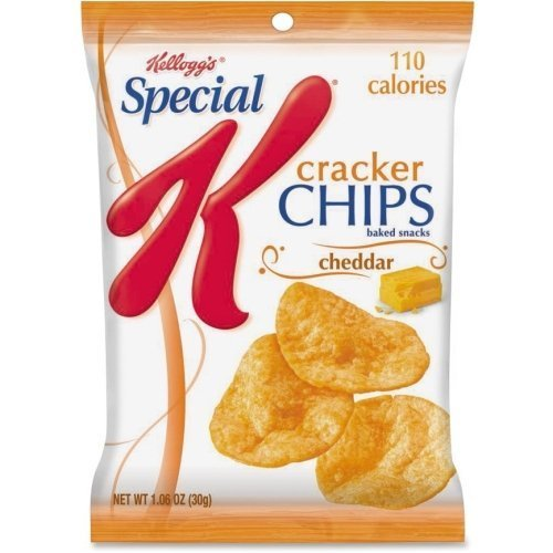kelloggs-special-k-cracker-chips-cheddar-cheese-pouch-106-oz-6-box-by-kelloggs