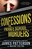 img - for Confessions: The Private School Murders book / textbook / text book