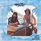 Full Sailpar Loggins and Messina