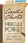 Hercule Poirot: The Complete Short St...