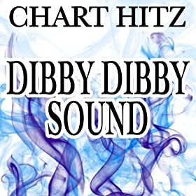 Dibby Dibby Sound - Tribute to DJ Fresh, Jay Fay and Ms Dynamite