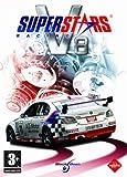 echange, troc Superstars Racing V8