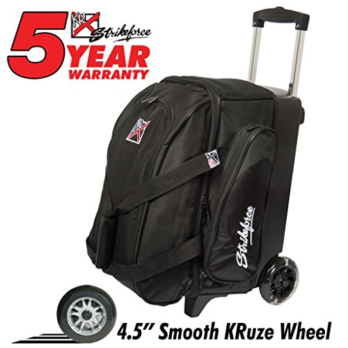 kr-cruiser-smooth-double-roller-bowling-bag-