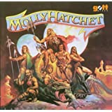 "Take No Prisoners/Remvon ""Molly Hatchet"""