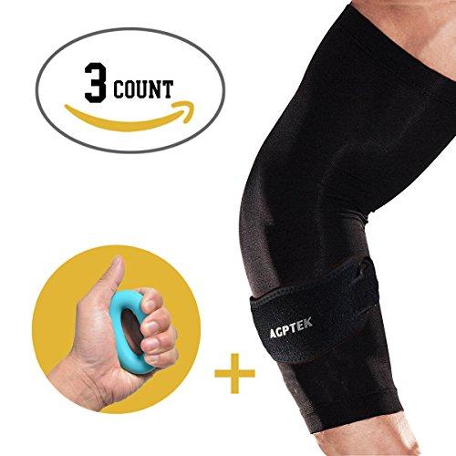 agptek-1-gomitiera-1-gomito-manica-1-impugnatura-sollievo-dal-dolore-gomito-per-tennis-golfista-migl