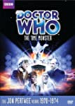 Doctor Who: The Time Monster - Episod...