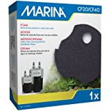 Marina Sponge for CF20/CF40 Aquarium Filter