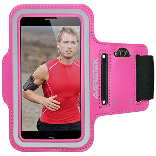 aaratek-aaratek-ra02-i5-pink-pro-sport-armband-for-iphone-5-5s-5c-44s-ipods-rated-1-best-for-running