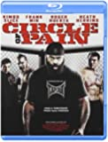 Circle of Pain [Blu-ray] [Import]