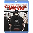 Circle of Pain [Blu-ray]