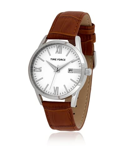 Time Force Orologio 83005