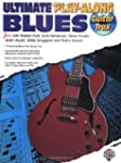 Ultimate Play-Along Guitar Trax Blues...