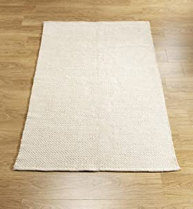 Chenille Rug [T47-2200-S]