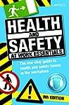 Health & Safety at Work Essentials: T...