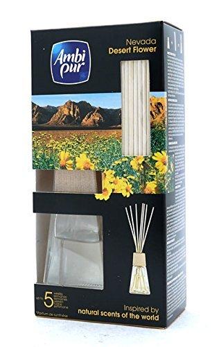 ambi-pur-reed-nevada-desert-flower-45ml