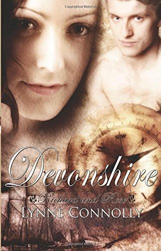 Devonshire (Richard and Rose, #2)