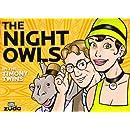 Night Owls Vol. 1