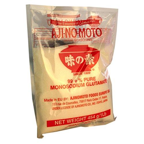 5er-pack-5x454g-ajinomoto-mononatriumglutamat-1-streudeko-aus-holz-gratis