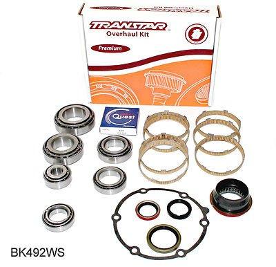dodge-ram-diesel-nv5600-6-speed-bearing-kit-with-synchro-rings-bk492ws
