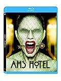 American Horror Story: Hotel [Blu-r
