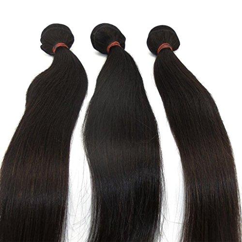 Vedar-Beauty-Womens-Brazilian-Unprocessed-Straight-Human-Hair-Weave-3pcslot