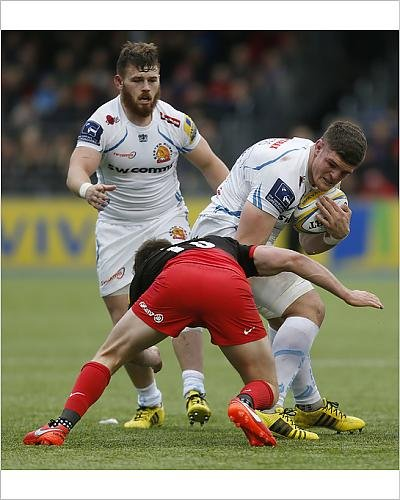 photographic-print-of-aviva-premiership-saracens-v-exeter-chiefs-allianz-park