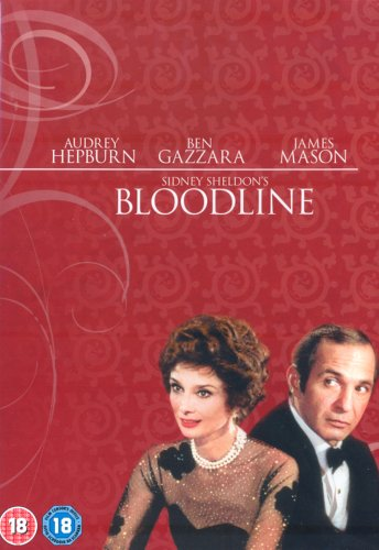 Bloodline / Узы крови (1979)