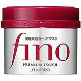 フィーノ プレミアムタッチ 浸透美容液ヘアマスク230g ランキングお取り寄せ