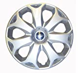 Ford C-Max/ Focus1573335 New Genuine Wheel Trim (1 Piece)