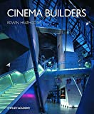Cinema Builders Edwin Heathcote