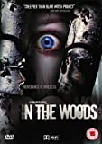 echange, troc In The Woods [Import anglais]