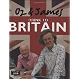 Oz and James Drink to Britainby Oz Clarke